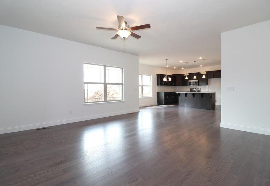 3429 South Lexus Avenue Lot 27 Springfield, MO 65807 - Photo 6