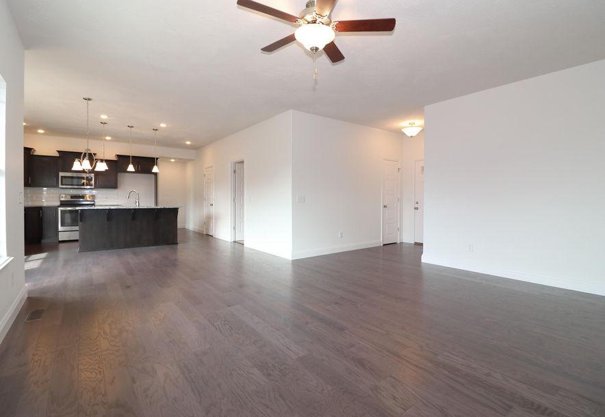 3429 South Lexus Avenue Lot 27 Springfield, MO 65807 - Photo 7