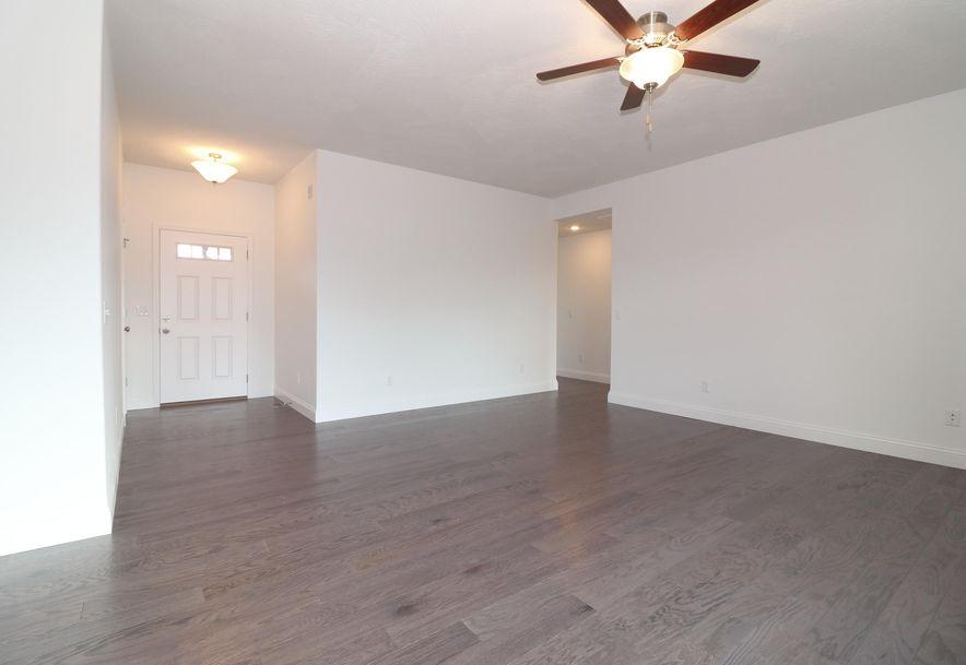 3429 South Lexus Avenue Lot 27 Springfield, MO 65807 - Photo 8