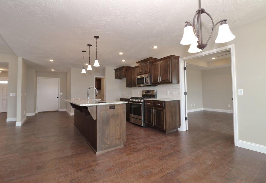 3463 South Suburban Avenue Lot 19 Springfield, MO 65807 - Photo 11