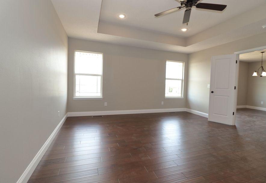 3463 South Suburban Avenue Lot 19 Springfield, MO 65807 - Photo 13