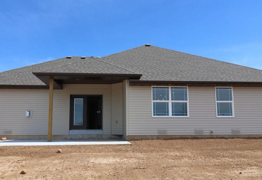 3463 South Suburban Avenue Lot 19 Springfield, MO 65807 - Photo 32