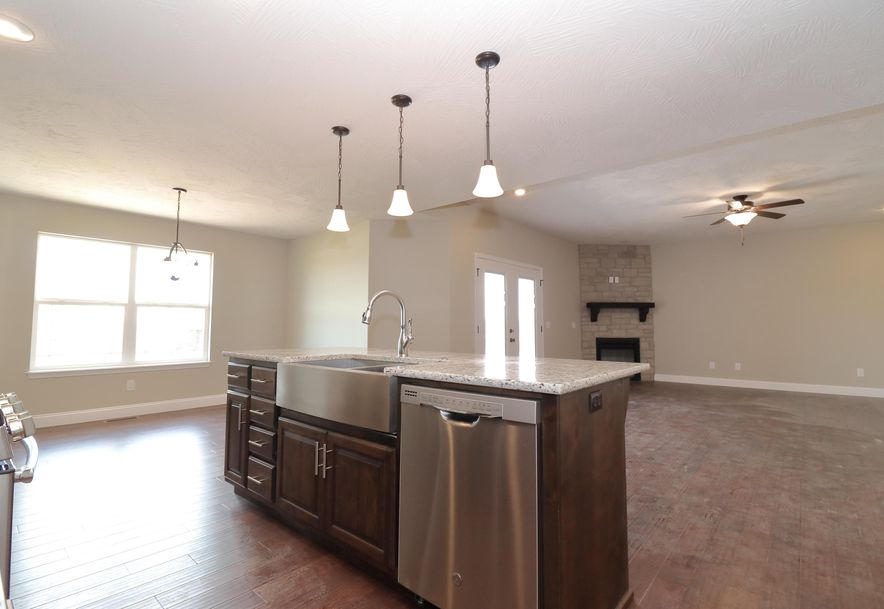 3463 South Suburban Avenue Lot 19 Springfield, MO 65807 - Photo 6