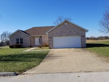 2607 Mayfield Drive Mountain Grove, MO 65711 - Image