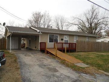 621 South Golden Avenue Springfield, MO 65802 - Image 1