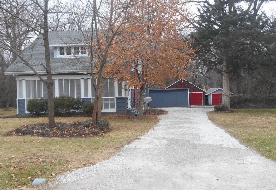 2119 South Hampton Avenue Springfield, MO 65807 - Photo 22