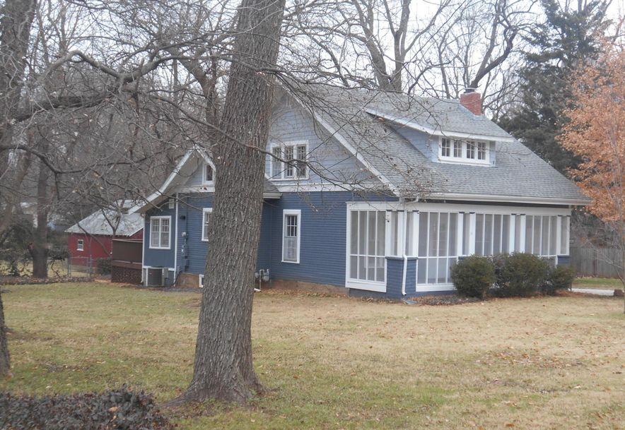 2119 South Hampton Avenue Springfield, MO 65807 - Photo 6