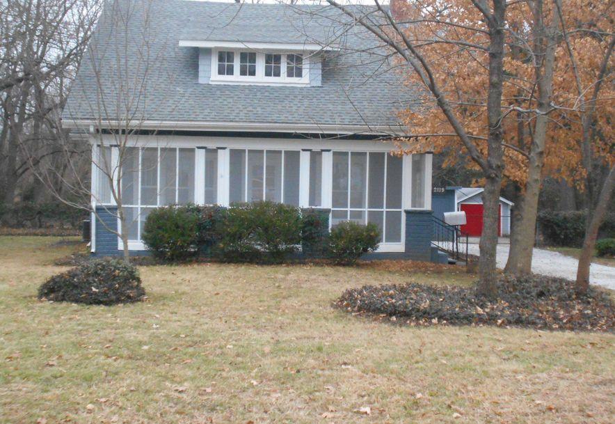 2119 South Hampton Avenue Springfield, MO 65807 - Photo 7