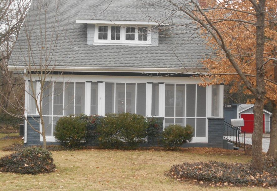 2119 South Hampton Avenue Springfield, MO 65807 - Photo 8