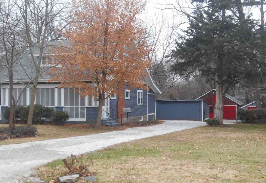 2119 South Hampton Avenue Springfield, MO 65807 - Photo 9