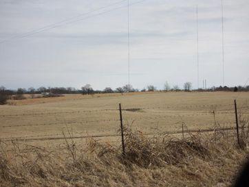 0 Selmore Road Ozark, MO 65721 - Image 1