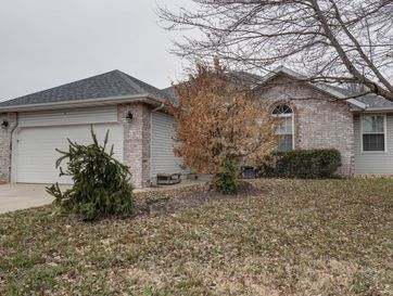 5011 North 9th Street Ozark, MO 65721 - Image 1