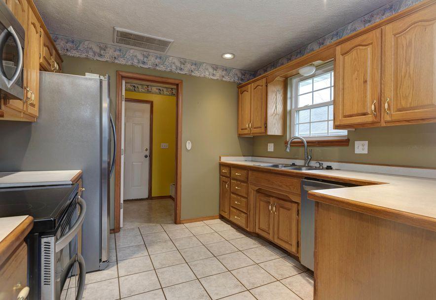 5011 North 9th Street Ozark, MO 65721 - Photo 8