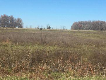 Photo of 195 Hawk Pond Road