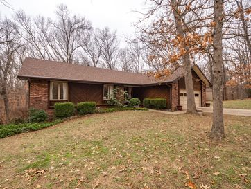 105 South Antler Drive Nixa, MO 65714 - Image 1