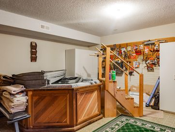 Photo of 105 South Antler Drive