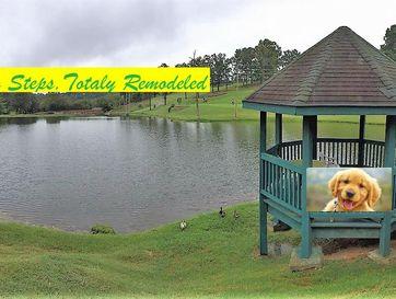 31 Golfshores Drive #2 Branson, MO 65616 - Image 1