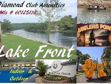 690 Fall Creek Drive #6 Branson, MO 65616 - Image 1