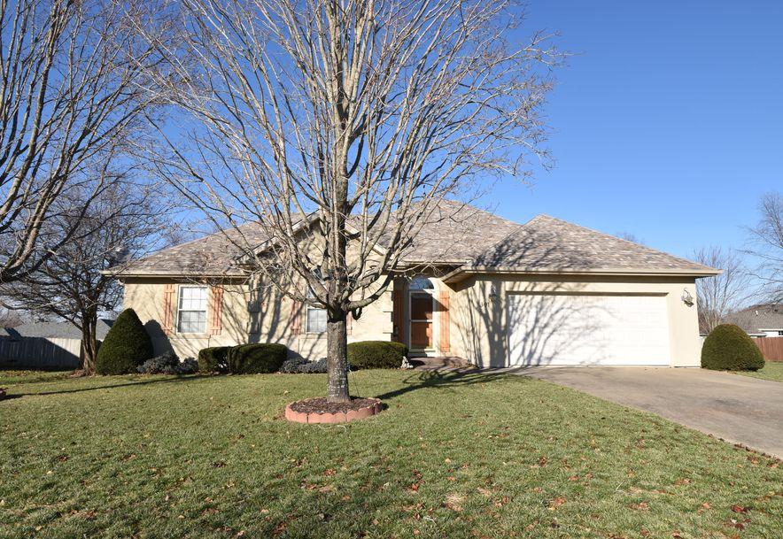 391 Shores Parkway Rogersville, MO 65742 - Photo 1