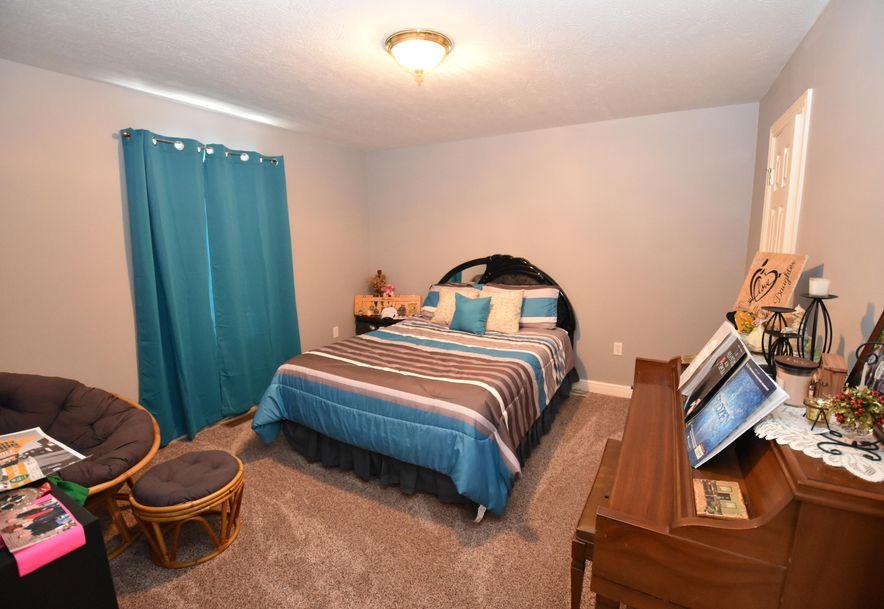 391 Shores Parkway Rogersville, MO 65742 - Photo 17
