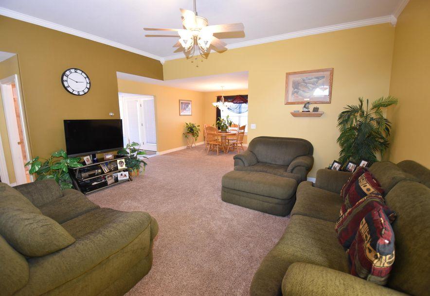 391 Shores Parkway Rogersville, MO 65742 - Photo 3
