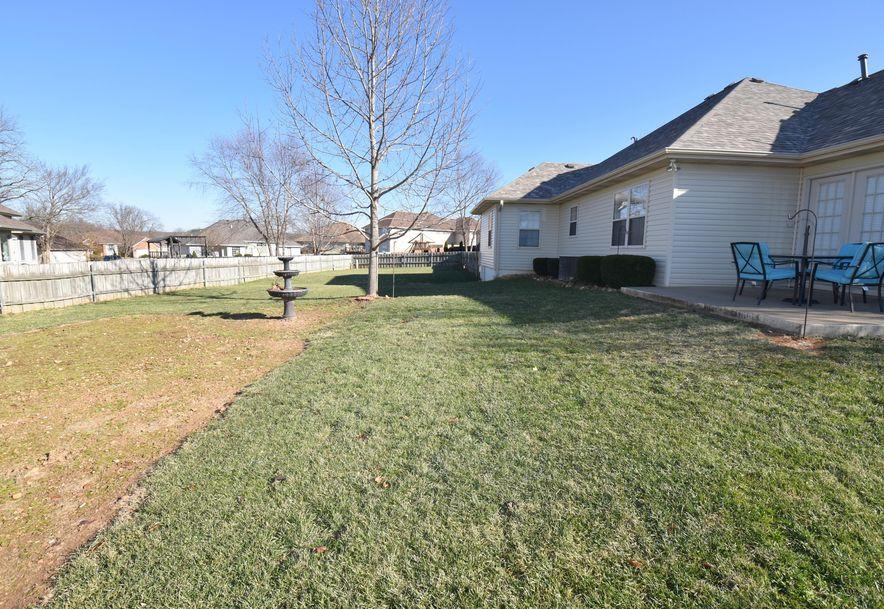 391 Shores Parkway Rogersville, MO 65742 - Photo 24