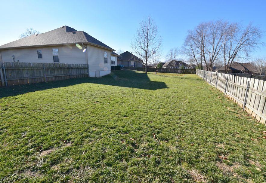 391 Shores Parkway Rogersville, MO 65742 - Photo 25