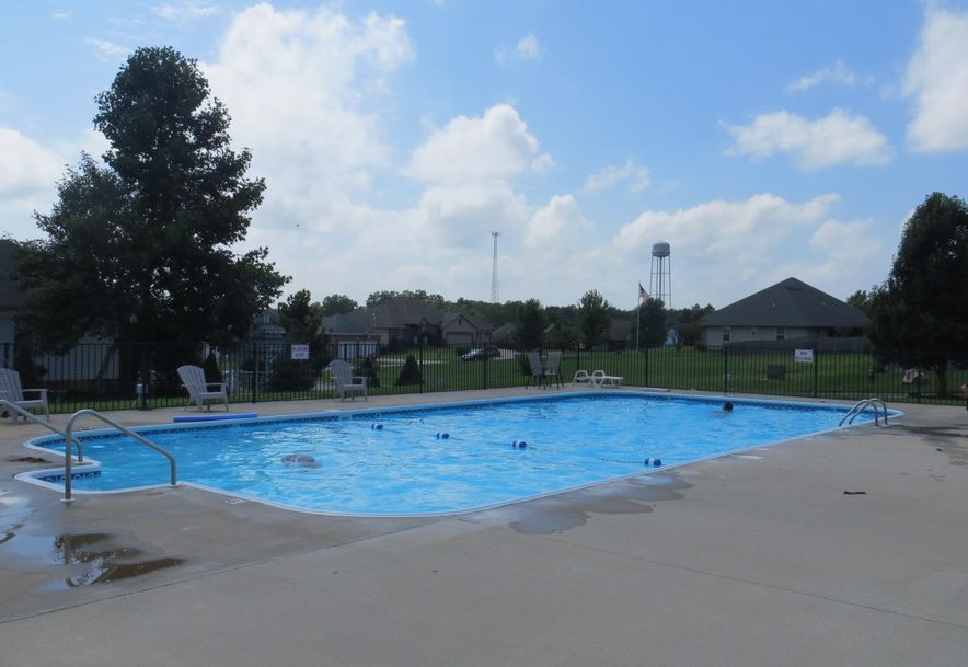 391 Shores Parkway Rogersville, MO 65742 - Photo 26