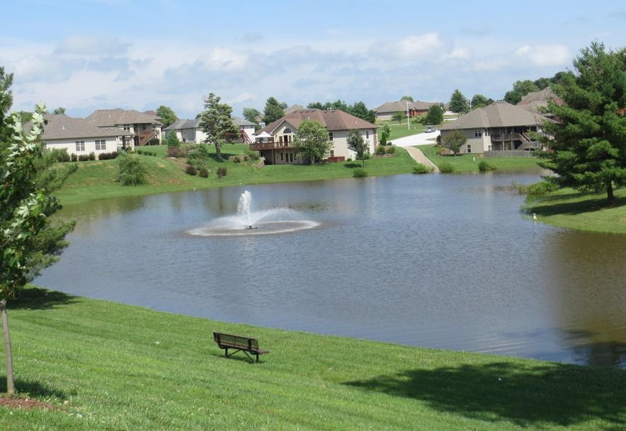 391 Shores Parkway Rogersville, MO 65742 - Photo 28