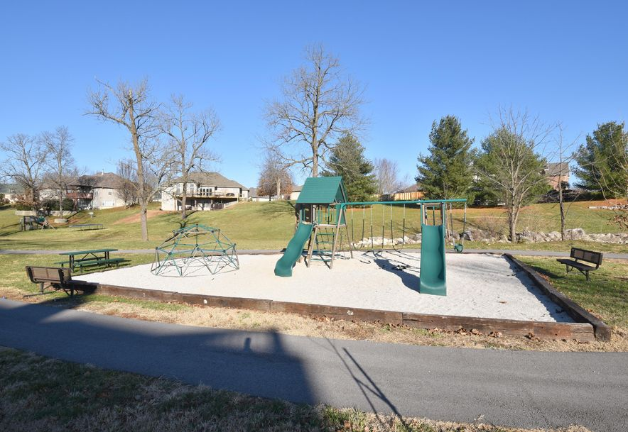 391 Shores Parkway Rogersville, MO 65742 - Photo 29