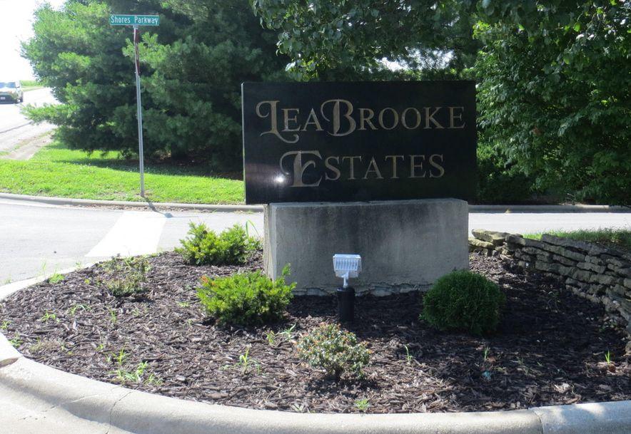391 Shores Parkway Rogersville, MO 65742 - Photo 32