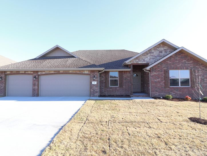 Photo of 825 East Purple Martin Street Lot 84