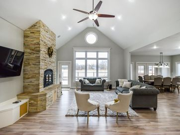 3736 Spring Hill Road Rogersville, MO 65742 - Image 1