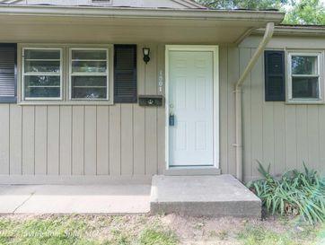 1501 East Livingston Street Springfield, MO 65803 - Image 1