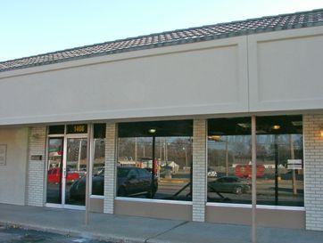1408 South Glenstone Avenue Springfield, MO 65804 - Image