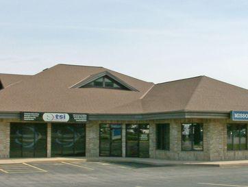 1409 West Sunshine Street Springfield, MO 65807 - Image 1