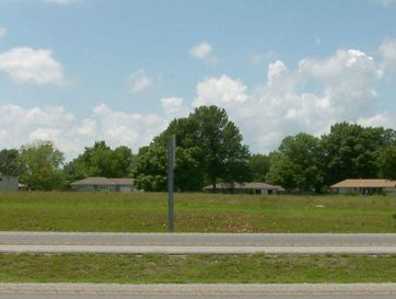 300 Block North Massey Boulevard Nixa, MO 65714 - Image
