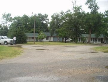 678 East South Street Marionville, MO 65705 - Image