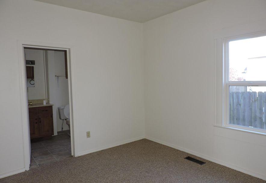 2600 North Grant Avenue Springfield, MO 65803 - Photo 12