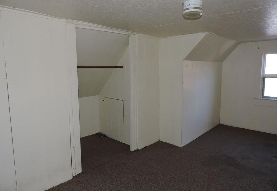 2600 North Grant Avenue Springfield, MO 65803 - Photo 15
