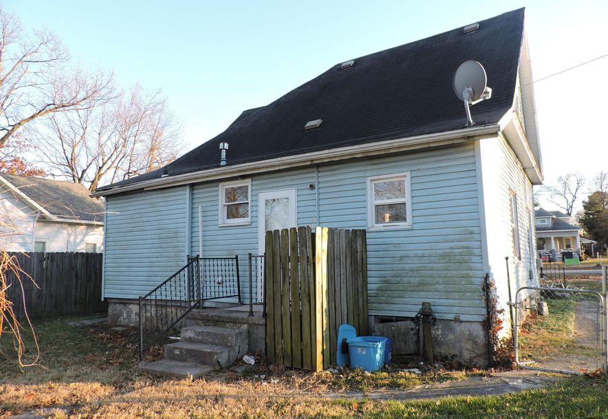 2600 North Grant Avenue Springfield, MO 65803 - Photo 19