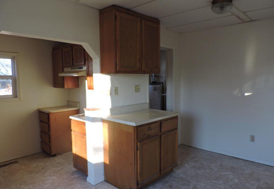 2600 North Grant Avenue Springfield, MO 65803 - Photo 5