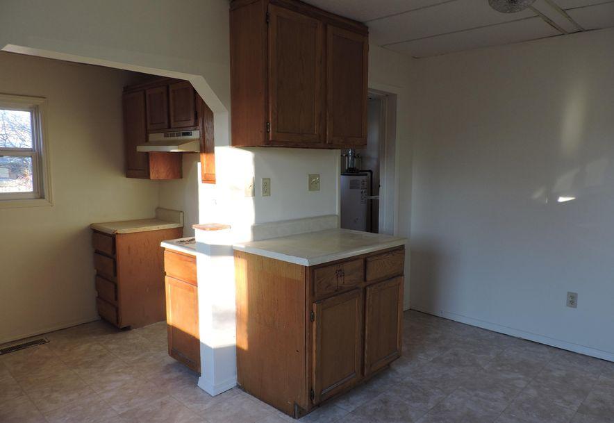 2600 North Grant Avenue Springfield, MO 65803 - Photo 6
