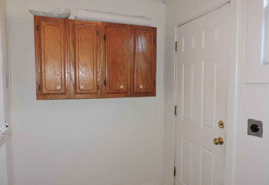 2600 North Grant Avenue Springfield, MO 65803 - Photo 8
