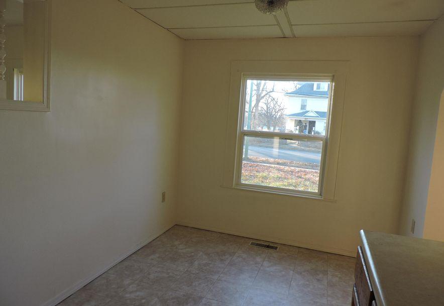 2600 North Grant Avenue Springfield, MO 65803 - Photo 9