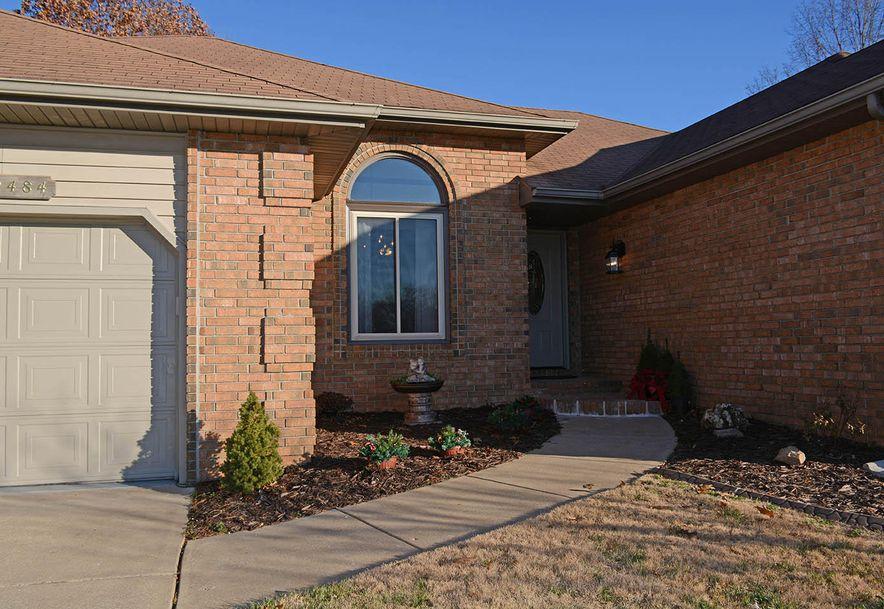 2484 South Overhill Avenue Springfield, MO 65807 - Photo 2