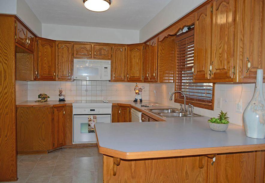 2484 South Overhill Avenue Springfield, MO 65807 - Photo 11