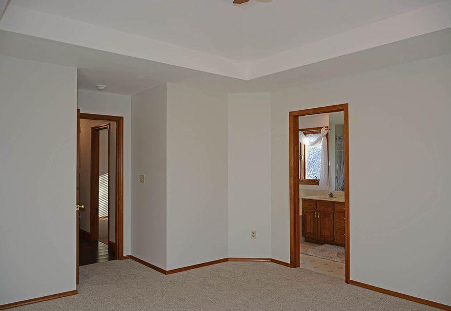 2484 South Overhill Avenue Springfield, MO 65807 - Photo 16