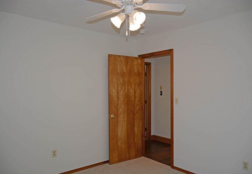 2484 South Overhill Avenue Springfield, MO 65807 - Photo 22