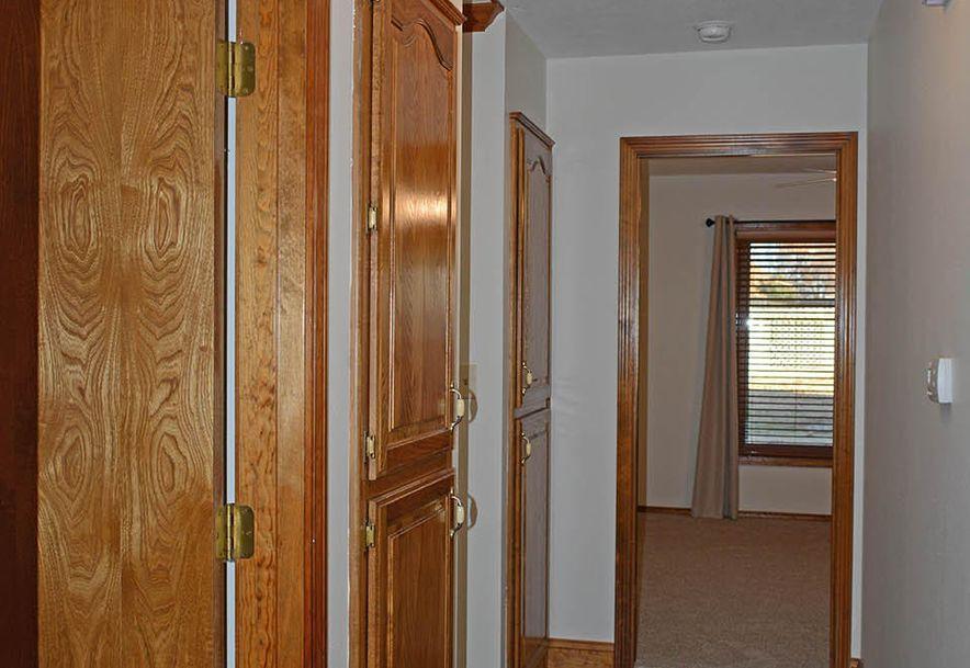 2484 South Overhill Avenue Springfield, MO 65807 - Photo 23